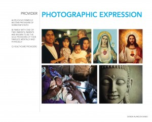 IDEATION_Page_22