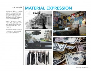 IDEATION_Page_24