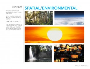 IDEATION_Page_25