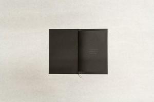 Standard Book_2