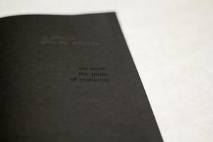 Standard Book_3