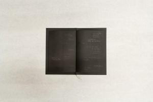 Standard Book_5