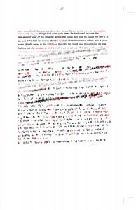 Final Signature 27