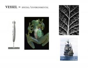 Vessel_5