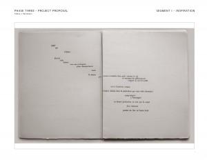 WORD-IMAGE-PROJECT-PROPOSAL-SINGULAR-08