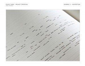WORD-IMAGE-PROJECT-PROPOSAL-SINGULAR-13