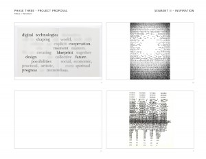 WORD-IMAGE-PROJECT-PROPOSAL-SINGULAR-14