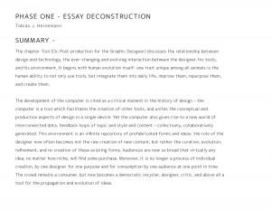 WORD_IMAGE-ESSAY-DECONSTRUCTION-01