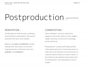WORD_IMAGE-WORD-DECONSTRUCTION-REVISED-01