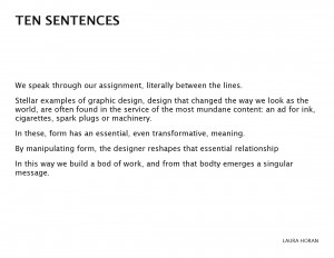 Week 1 Assignment 1_Page_3