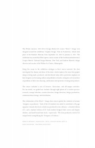 chapterdividers_final_nocropmarks-page-007