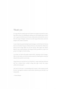 chapterdividers_final_nocropmarks-page-009