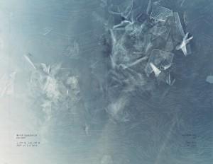 currents-02