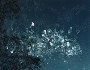 currents-09