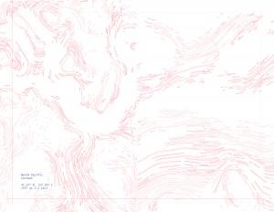 currents2-07