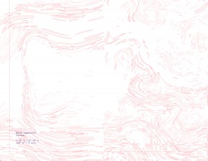 currents2-09