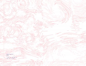 currents2-11