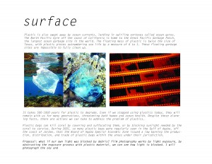 surface2-01