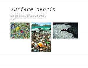 surface2-05