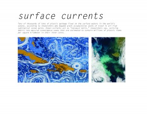 surface2-08