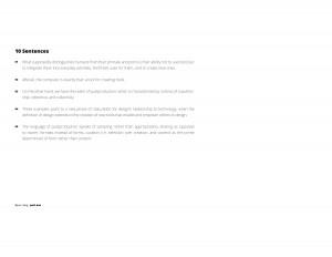 wordimage_assignment_01_deconstruction02