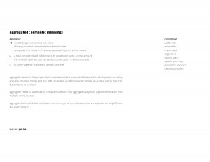 wordimage_assignment_02_research_refined-1