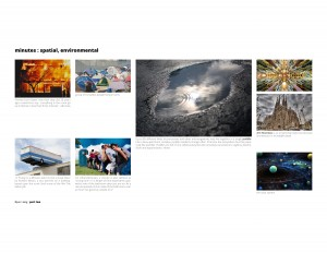 wordimage_assignment_02_research_refined-10