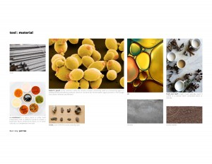 wordimage_assignment_02_research_refined-14