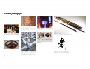 wordimage_assignment_02_research_refined-17