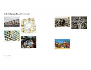 wordimage_assignment_02_research_refined-20