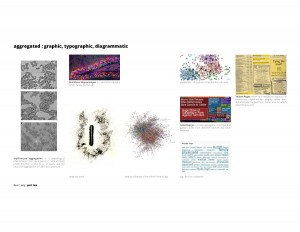 wordimage_assignment_02_research_refined-3
