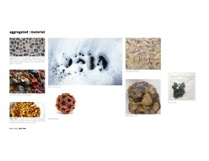 wordimage_assignment_02_research_refined-4
