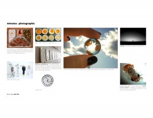 wordimage_assignment_02_research_refined-7