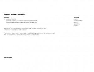 wordimage_assignment_05_creativedirection-1