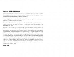 wordimage_assignment_05_creativedirection-4