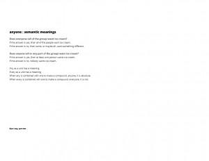 wordimage_assignment_05_creativedirection-6
