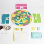 Game-Setup-01