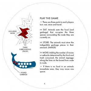 Agosta - Plastic Vortext Rules 05