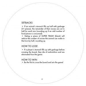 Agosta - Plastic Vortext Rules 06