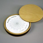 Plastic-Vortext_115 500px