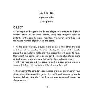 Agosta - Game 3 - pg 01