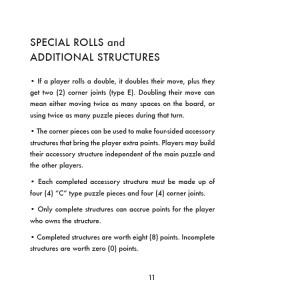 Agosta - Game 3 - pg 11