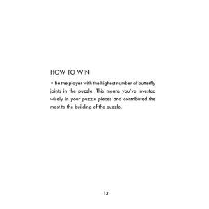 Agosta - Game 3 - pg 13