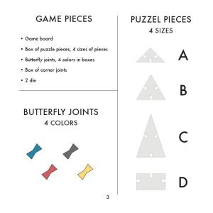 Agosta - Game 3 - pg 3