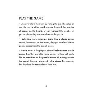 Agosta - Game 3 - pg 6