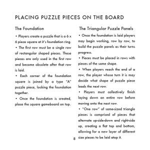 Agosta - Game 3 - pg 8