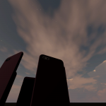HOME3 Screenshot