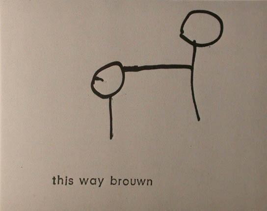 thiswaybrouwn2